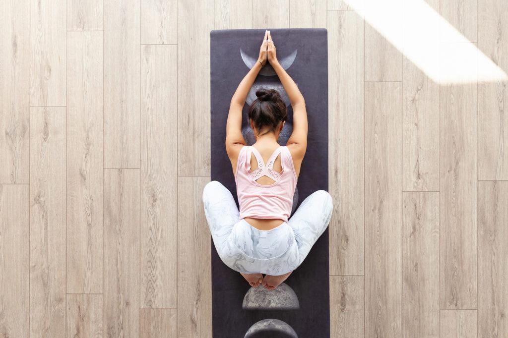 Retraites Yoga France 2020