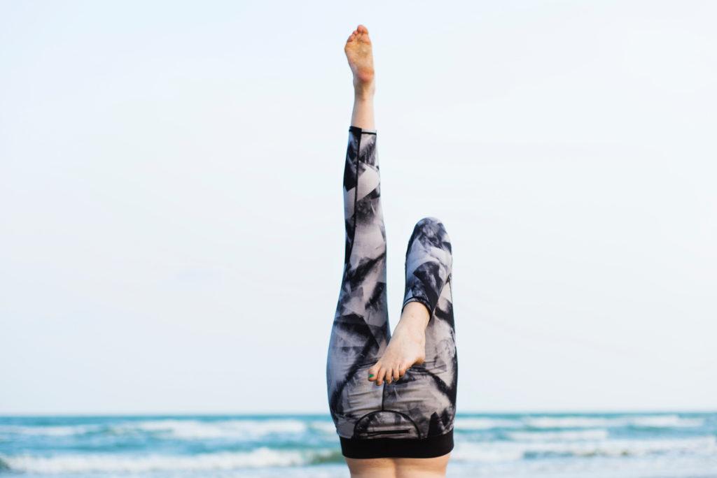 retraite yoga france 2020